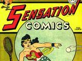 Sensation Comics Vol 1 61