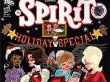 Spirit Vol 1 13