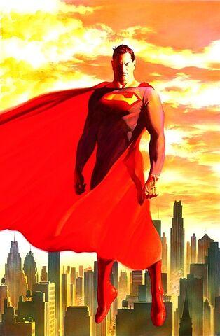 File:Superman 0029.jpg