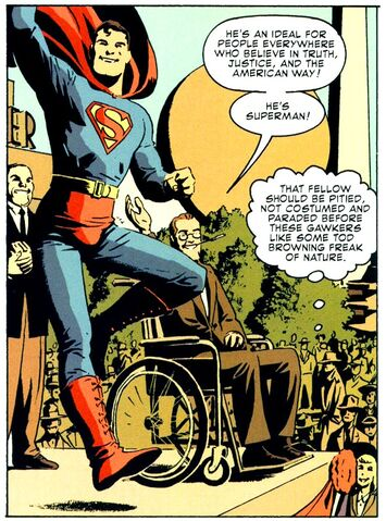 File:Superman Detective 27 001.jpg