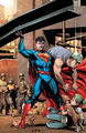 Superman Prime Earth 0013.jpg