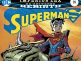 Superman Vol 4 35