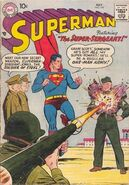 Superman v.1 122