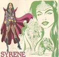 Syrene 002