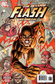 The Flash Vol 3 008