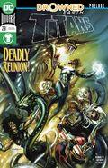 Titans Vol 3 28