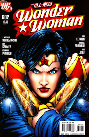 File:Wonder Woman Vol 1 602.jpg
