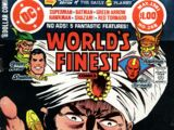 World's Finest Vol 1 268