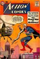 Action Comics Vol 1 251