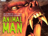 Animal Man Vol. 1 (Collected)