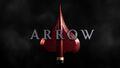 Arrow (TV Series) Logo 008