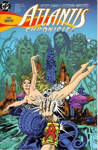 File:Atlantis Chronicles Vol 1 7.jpg