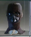 Barry Allen Arrow Doomworld 001