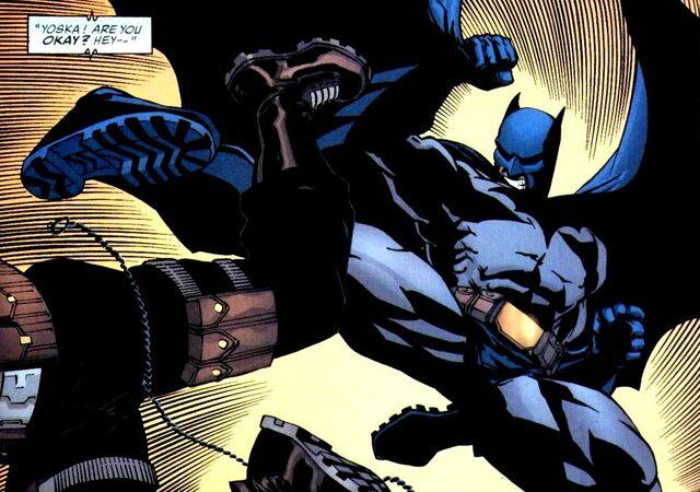 File:Batman 0292.jpg