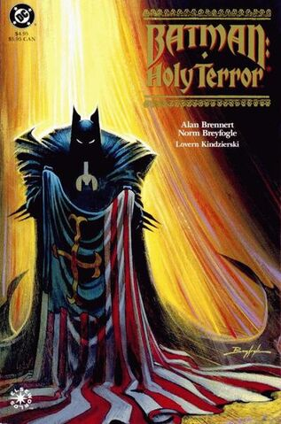 File:Batman Holy Terror.jpg