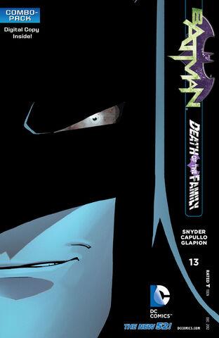 File:Batman Vol 2 13 Die-Cut (Batman) Combo.jpg