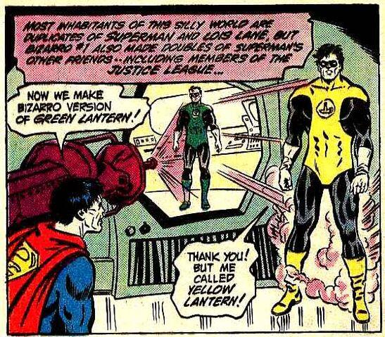 File:Bizarro Green Lantern Earth-One 02.jpg