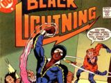 Black Lightning Vol 1 6