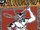 Bloodhound Vol 1 8