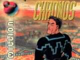 Chronos Vol 1 1000000