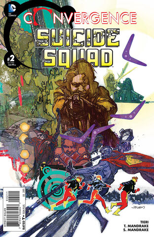 File:Convergence Suicide Squad Vol 1 2.jpg