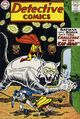 Detective Comics 311