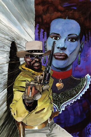 File:Django Unchained Vol 1 6 Textless.jpg
