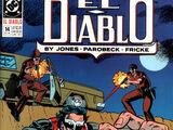 El Diablo Vol 1 14