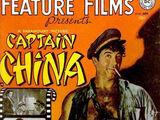 Feature Films Magazine Vol 1 1