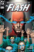 Flash v.2 171