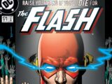 The Flash Vol 2 171