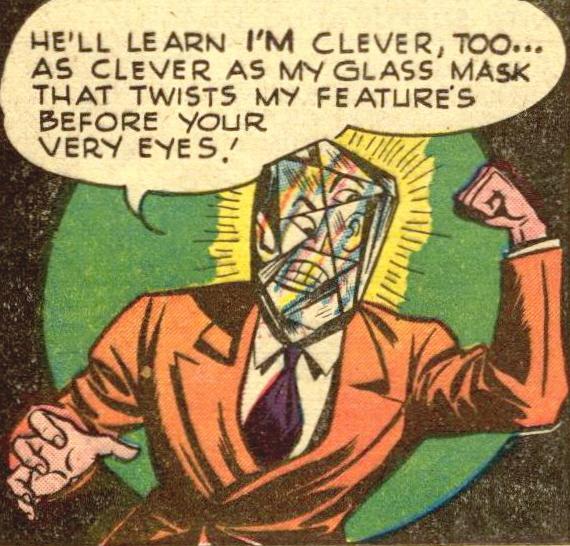 Glassman