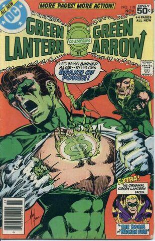 File:Green Lantern Vol 2 110.jpg