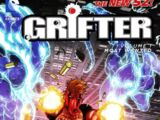 Grifter: Most Wanted
