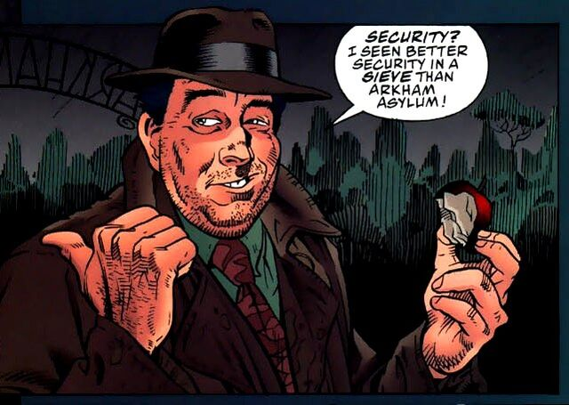 File:Harvey Bullock 0009.jpg