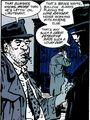 Harvey Bullock Curse of the Cat-Woman 01