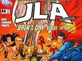 JLA Classified Vol 1 44