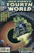 Jack Kirby\'s Fourth World Vol 1 13
