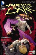 Justice League Dark Vol 1 8