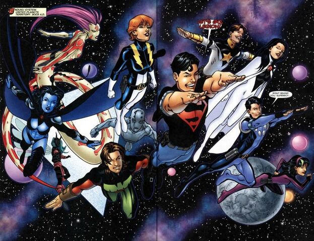 File:Legion of Super-Heroes II 015.jpg