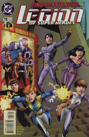 File:Legion of Super-Heroes Vol 4 78.jpg