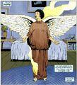 Linda Danvers Wings 001