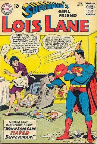 File:Lois Lane 39.jpg