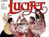 Lucifer Vol 1 74
