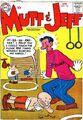 Mutt & Jeff Vol 1 102