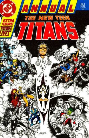 File:New Teen Titans v.2 Annual 4.jpg