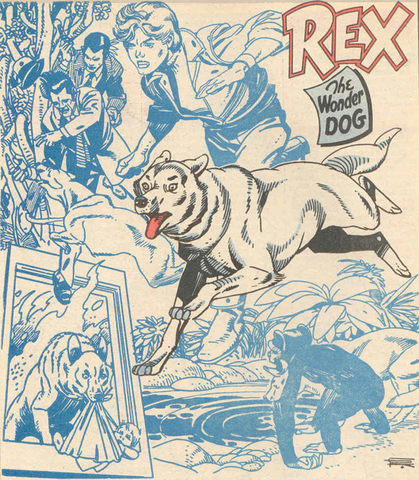 File:Rex the Wonder Dog 003.png