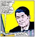 Ronald Reagan 0005