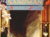 Sandman Vol 2 1