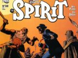 Spirit Vol 1 32